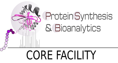 Core_facility_logo